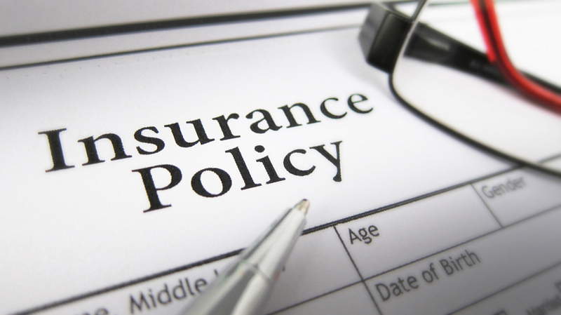 Does your insurance care?